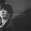 Suh Hae Seung ~ Sj6