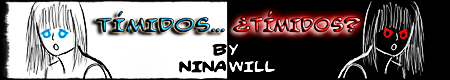 El Rincón de NinaWill Banner-TampT_zps06658695