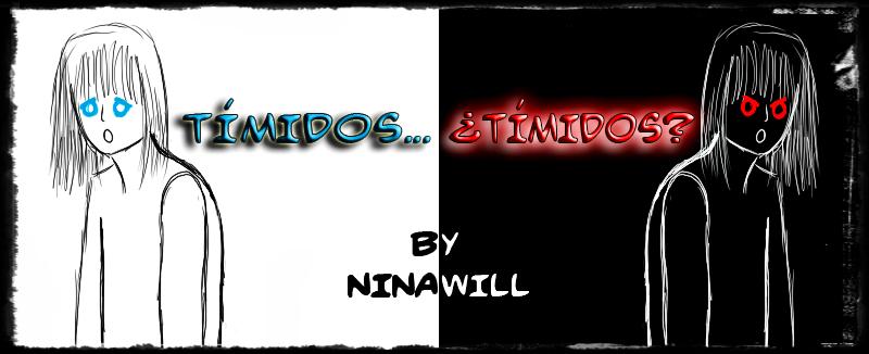 Cap 10: El tímido... es el. TampT-Portada_zps3be2c6a6