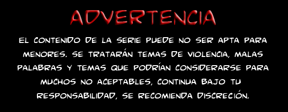 Cap 1 : El timido... es ella. Advertencia_zps9ecf9484