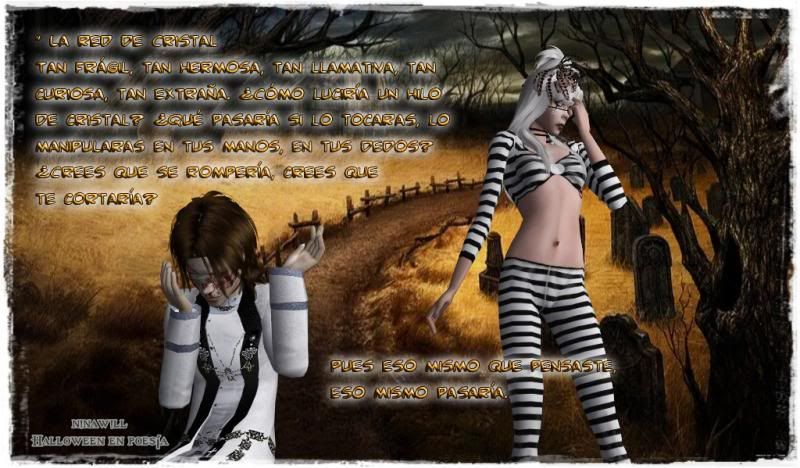 Halloween en Poesía - ByNinaWill A0_zps2e1774d6