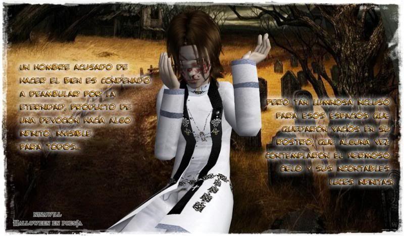 Halloween en Poesía - ByNinaWill A1_zps757ae9ca