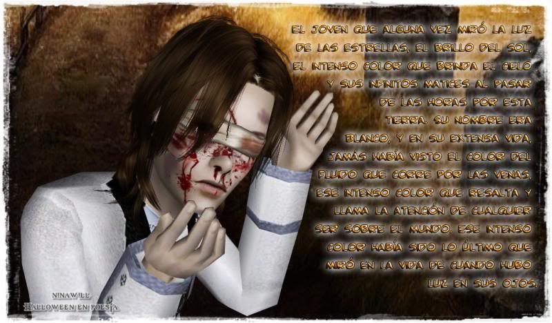 Halloween en Poesía - ByNinaWill A3_zps00413639