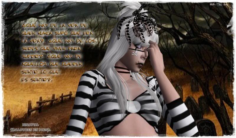 Halloween en Poesía - ByNinaWill A5_zps9c702dd3