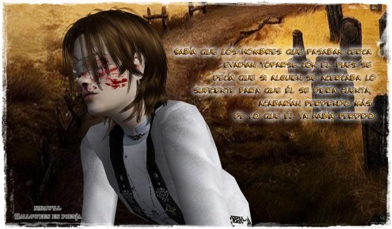 Halloween en Poesía - ByNinaWill B0_zps02866dc6
