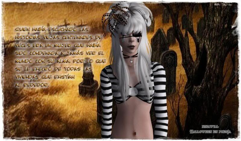 Halloween en Poesía - ByNinaWill B1_zps316fdbac