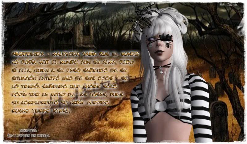 Halloween en Poesía - ByNinaWill B2_zpsb0b3a754