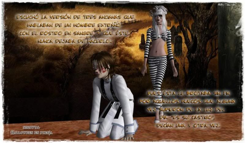 Halloween en Poesía - ByNinaWill B3_zps727dc433