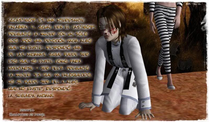Halloween en Poesía - ByNinaWill B4_zps7cff6c14