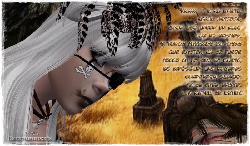 Halloween en Poesía - ByNinaWill B5_zpsbf43a6fb