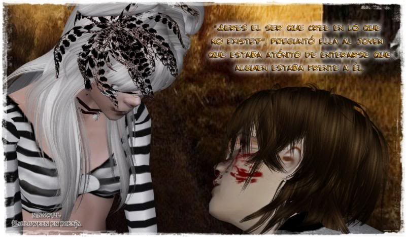 Halloween en Poesía - ByNinaWill B6_zps92c6d941