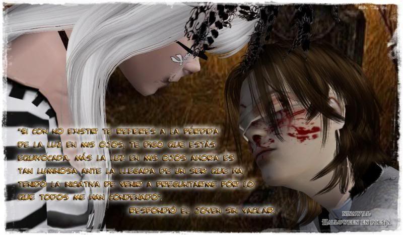 Halloween en Poesía - ByNinaWill B7_zps5948b7fa