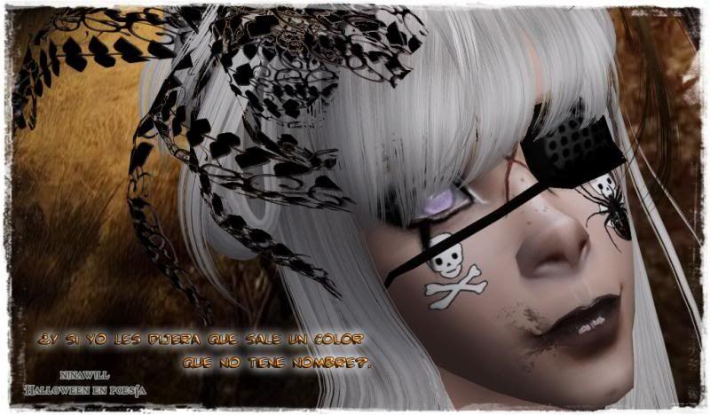 Halloween en Poesía - ByNinaWill C0_zps66f3022a