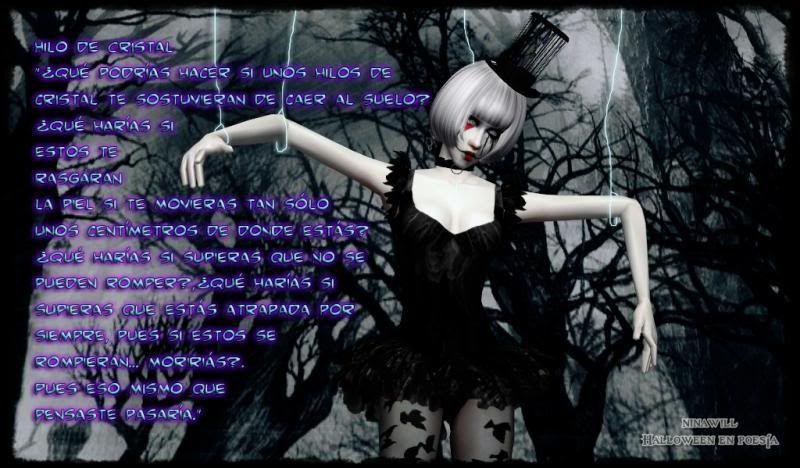 Halloween en Poesía - ByNinaWill C4_zpsa4ebac49