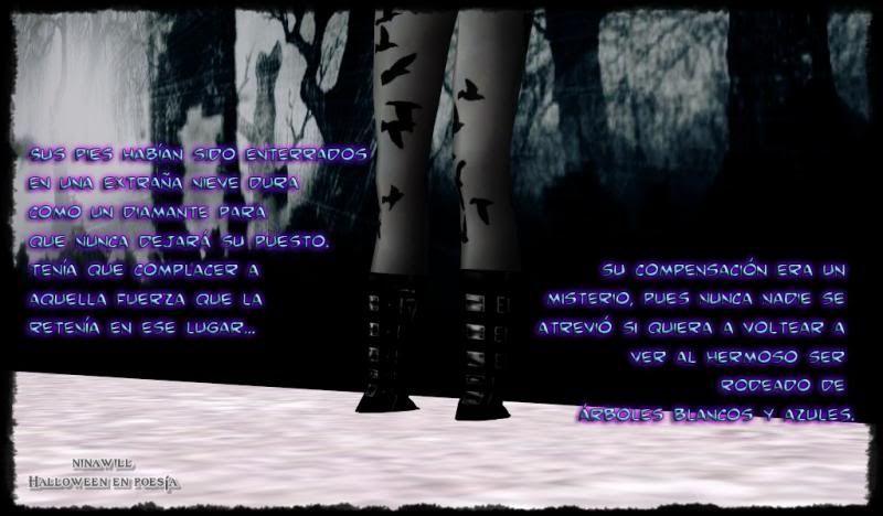 Halloween en Poesía - ByNinaWill C6_zps277d18ae