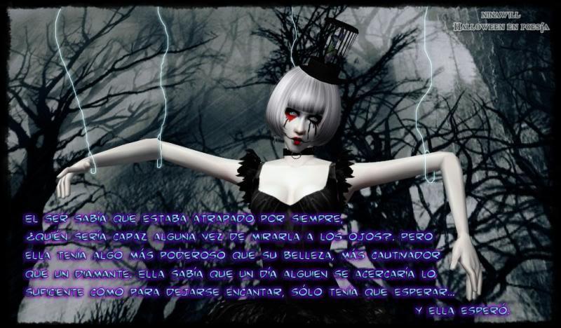 Halloween en Poesía - ByNinaWill C7_zps55110103