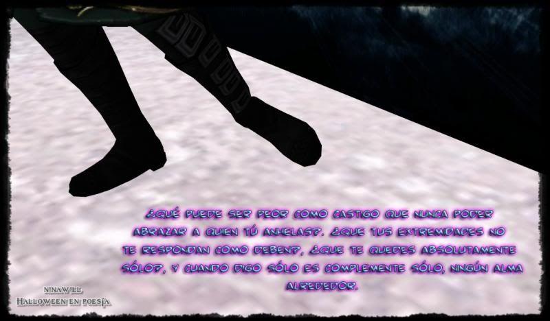 Halloween en Poesía - ByNinaWill C8_zpsbbbec715