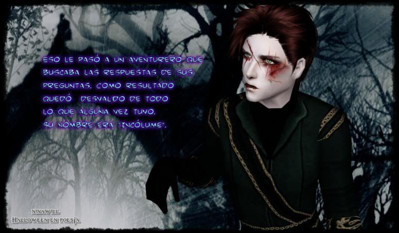 Halloween en Poesía - ByNinaWill C9_zps54ebbc50