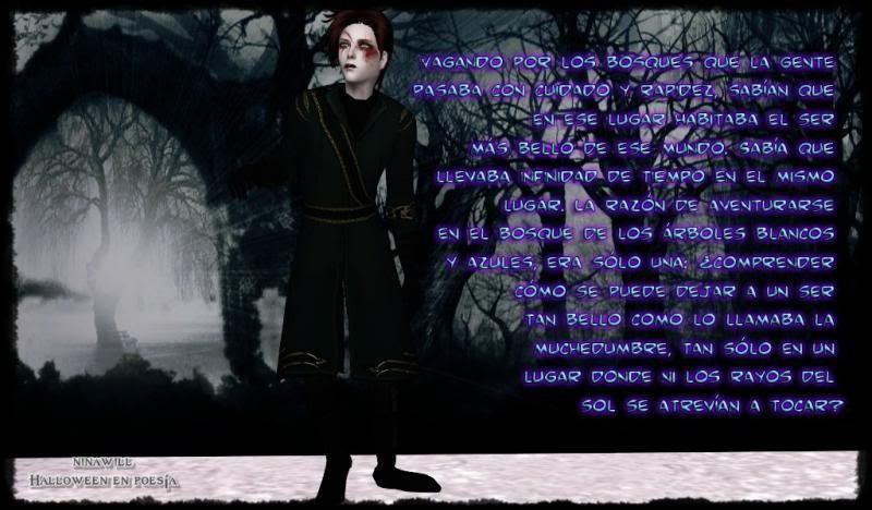 Halloween en Poesía - ByNinaWill D0_zps1437bc30