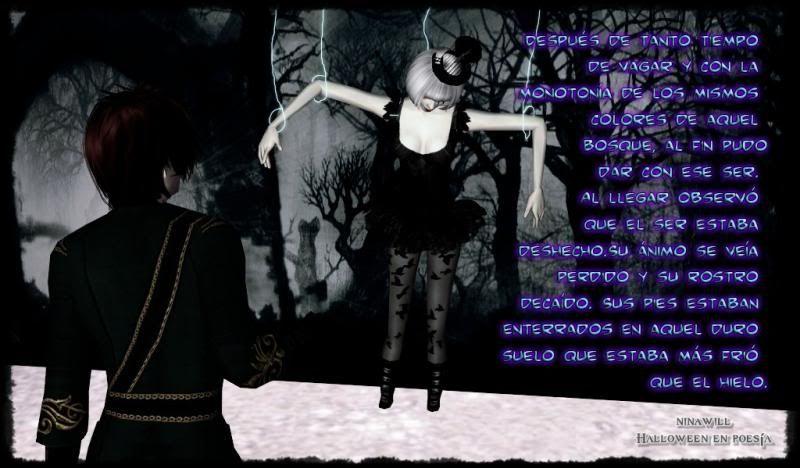 Halloween en Poesía - ByNinaWill D1_zpsece7520a