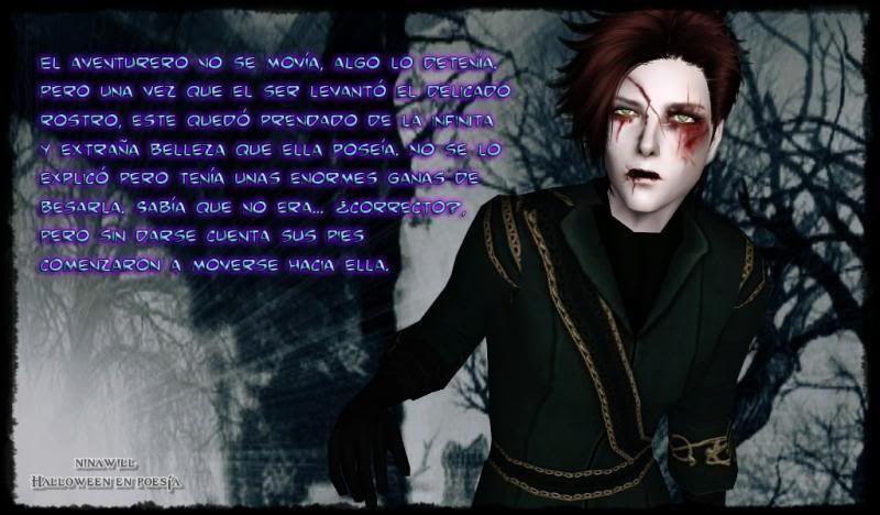 Halloween en Poesía - ByNinaWill D2_zpsbb7f0163