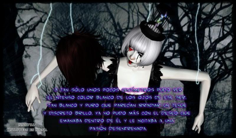 Halloween en Poesía - ByNinaWill D3_zpscd6ae9b1