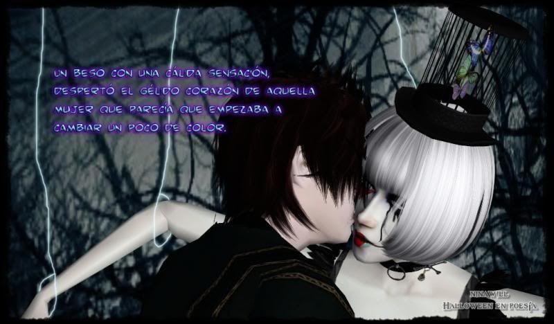 Halloween en Poesía - ByNinaWill D5_zpsee9d223e