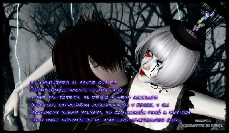 Halloween en Poesía - ByNinaWill D6_zpse2d1018c