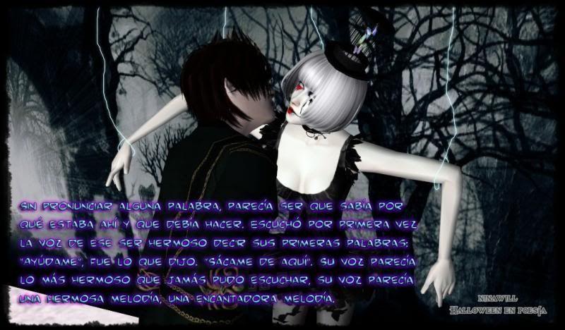 Halloween en Poesía - ByNinaWill D9_zps89f9d43c