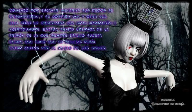 Halloween en Poesía - ByNinaWill E1_zps7a4b3b21