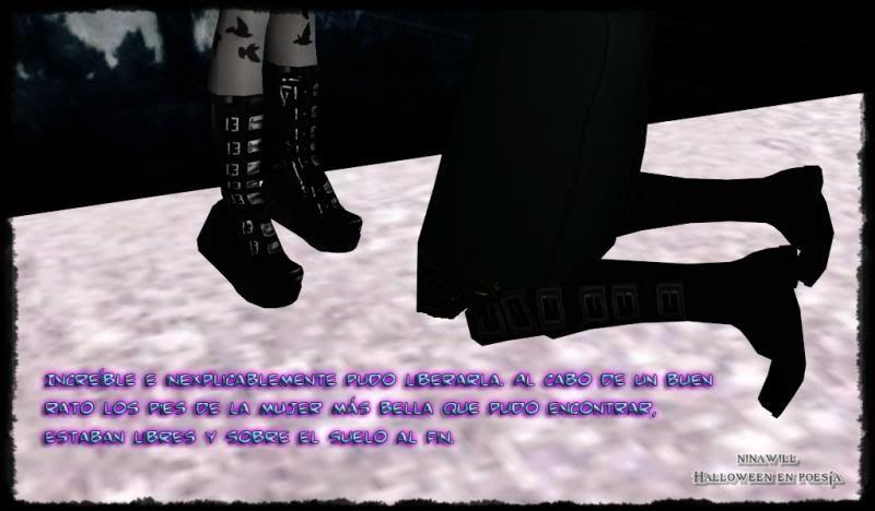 Halloween en Poesía - ByNinaWill E2_zpsacca40ef