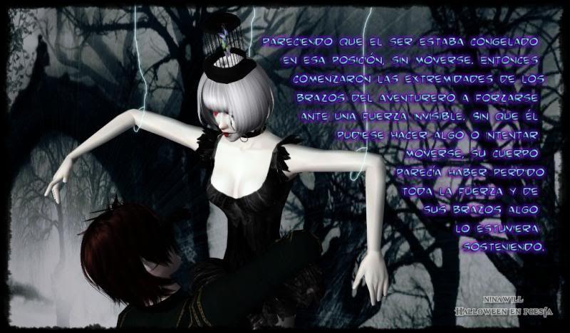 Halloween en Poesía - ByNinaWill E4_zps0afd1282