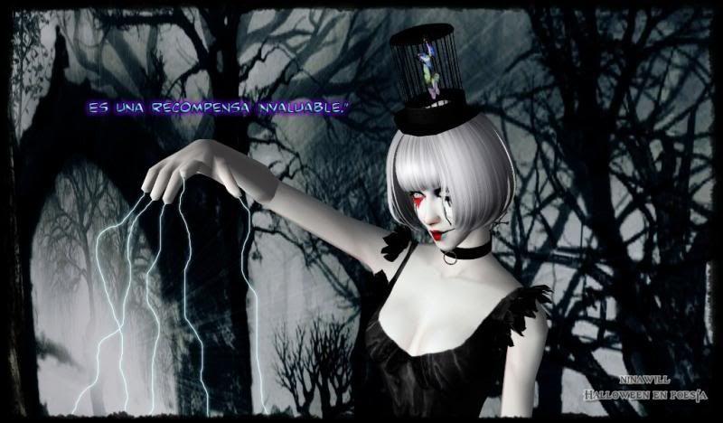Halloween en Poesía - ByNinaWill E7_zps498f8177