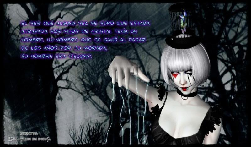 Halloween en Poesía - ByNinaWill E8_zps227cadb1