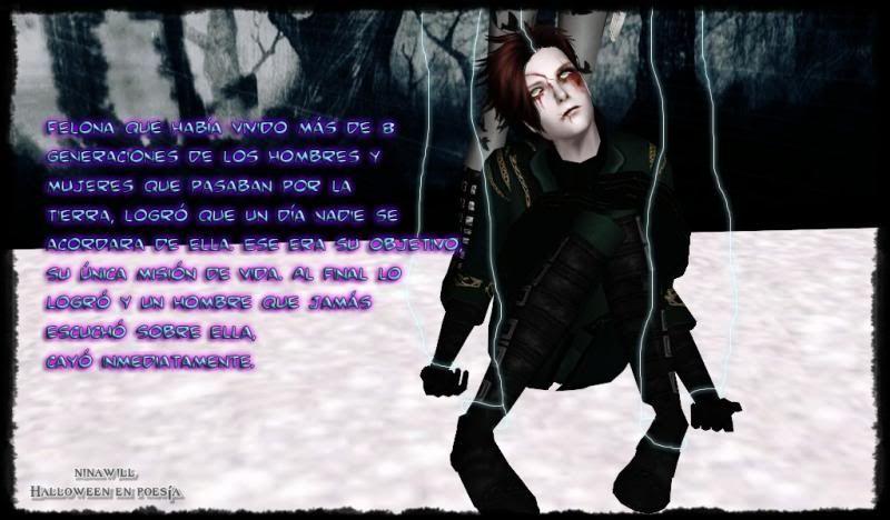Halloween en Poesía - ByNinaWill E9_zps3e53f961