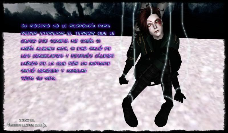 Halloween en Poesía - ByNinaWill F3_zps597413a5