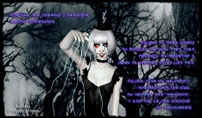 Halloween en Poesía - ByNinaWill F4_zpsadd764df