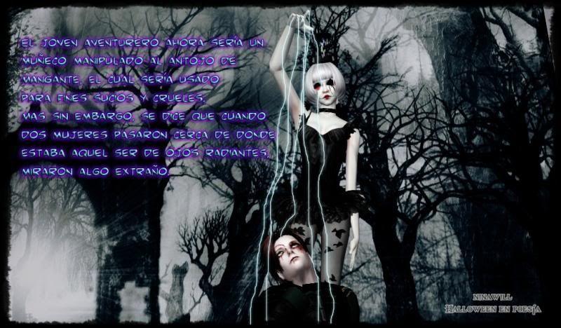 Halloween en Poesía - ByNinaWill F6_zps7746a33e