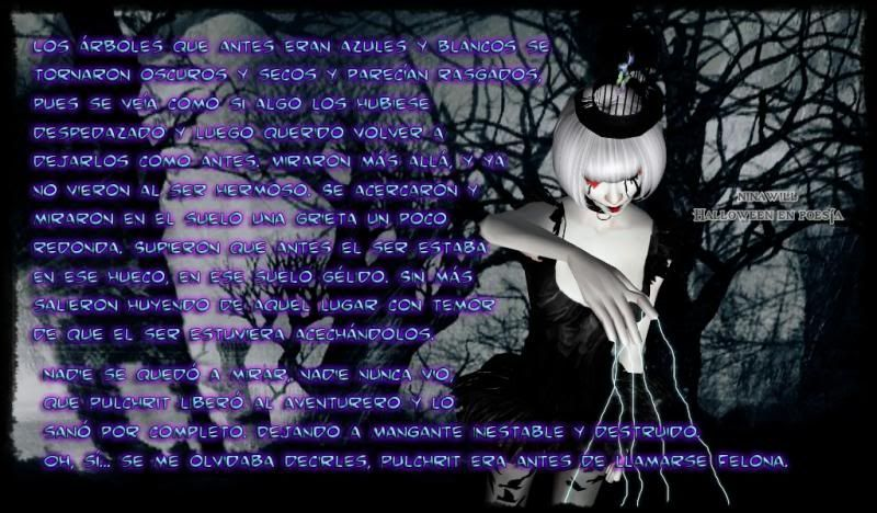 Halloween en Poesía - ByNinaWill F7_zpsab70a65a