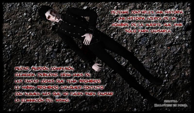 Halloween en Poesía - ByNinaWill F8_zpsd720496e