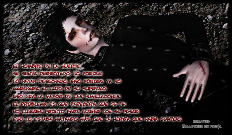 Halloween en Poesía - ByNinaWill G0_zps8f2f81f4