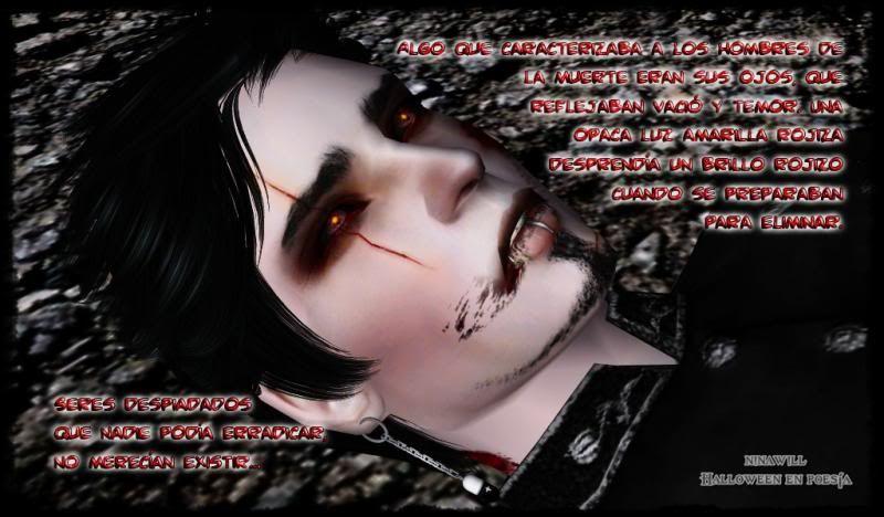 Halloween en Poesía - ByNinaWill G2_zps0800501d