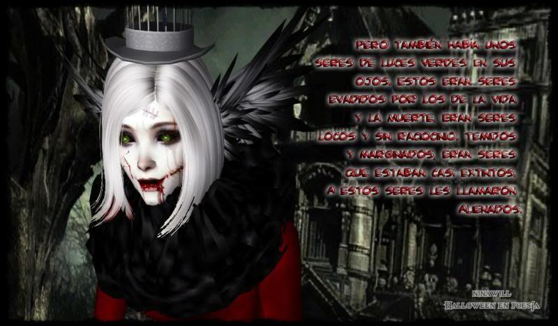 Halloween en Poesía - ByNinaWill G6_zps3e3561c1