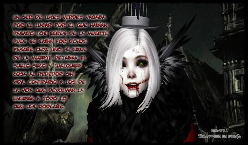 Halloween en Poesía - ByNinaWill G7_zps7dbc5206