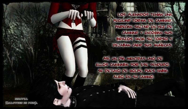 Halloween en Poesía - ByNinaWill G8_zps7d6cb27e
