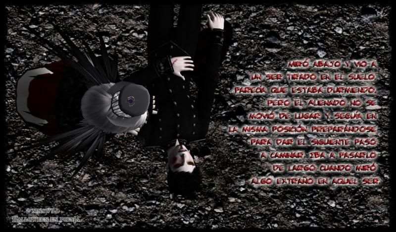 Halloween en Poesía - ByNinaWill G9_zps37f3d828