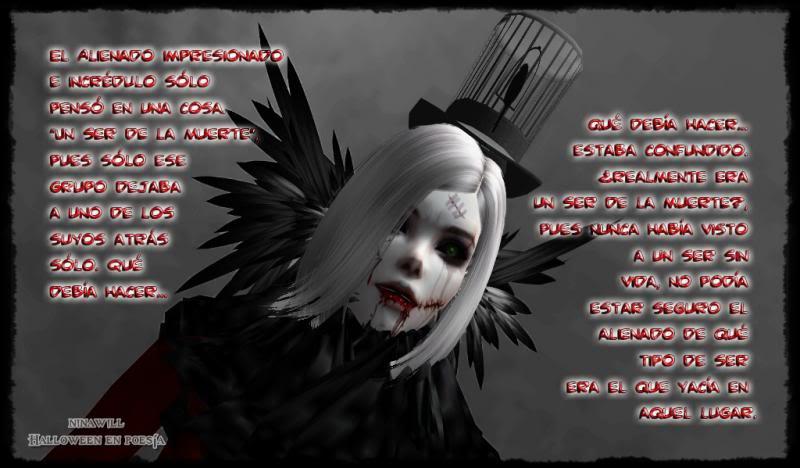 Halloween en Poesía - ByNinaWill H3_zps2d0a5e73