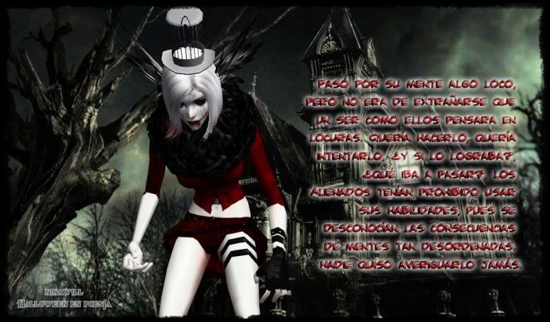Halloween en Poesía - ByNinaWill H5_zps18e0ab8e
