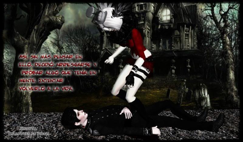 Halloween en Poesía - ByNinaWill H6_zps43f322b8