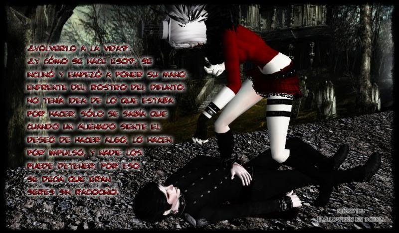 Halloween en Poesía - ByNinaWill H7_zps32feeb20
